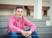Senior_Photographer-CypressTX