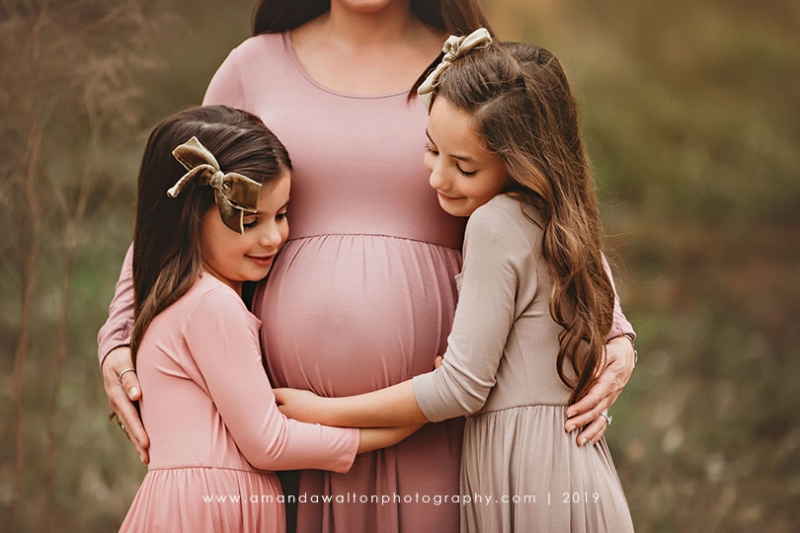 Cypress_Maternity_Photographer