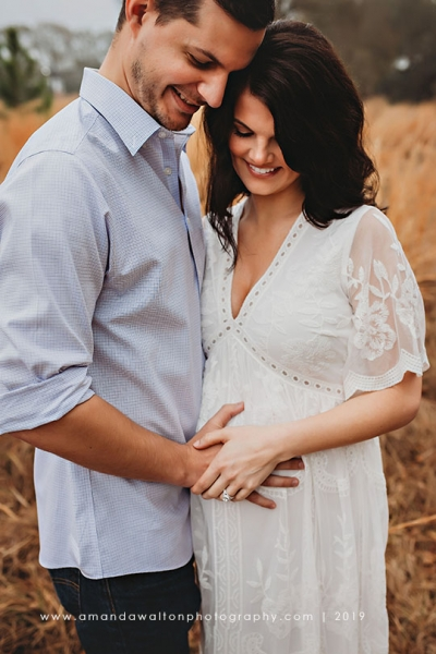 Cypress+Maternity+Photographer