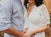 Cypress+Maternity+Photographer