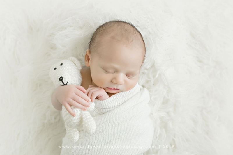 77429 Newborn Photographer