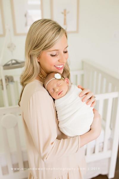 Newborn+Photographer+Cypress