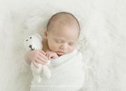 77429 Newborn Photographer