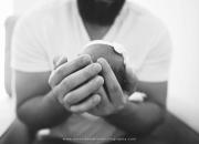 Family+Newborn+Photographer+77429