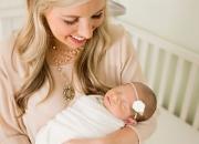 Houston+Newborn+Photographer