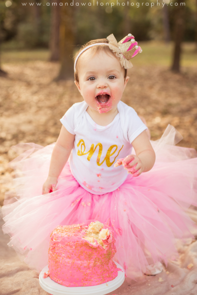 First-Birthday-Photography-Cypress