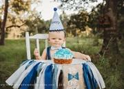 1_Cypress-Cake-Smash-Photographer
