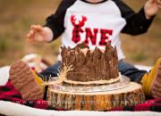 Cake-Smash-Photographer-Cypress