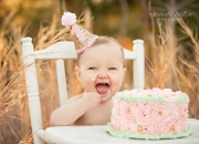 Cypress+baby+photographer, 77429