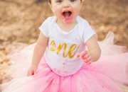 First-Birthday-Photography-Cypress